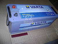 Аккумулятор  140Ah-12v VARTA PM Blue(K8) (513x189x223),L,EN800, Наложенный платеж,НДС