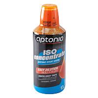Изотонический концентрат апельсиновый Aptonia