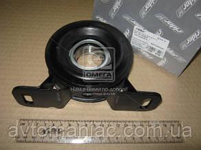 Опора вала карданного (подвесной подшипник) FORD TRANSIT 06-14 (35x14) (Гарантия!)