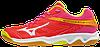 Кроссовки волейбольные Mizuno Thunder Blade (W) V1GC1770-46