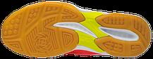 Кроссовки волейбольные Mizuno Thunder Blade (W) V1GC1770-46, фото 2