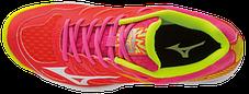 Кроссовки волейбольные Mizuno Thunder Blade (W) V1GC1770-46, фото 3