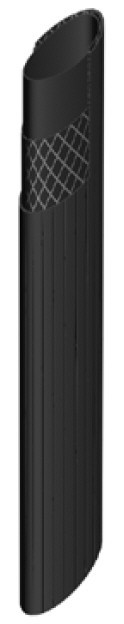 Шланг для подачи сжатого воздуха, —30°С/+ 70°С, 1425