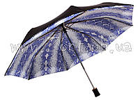 Женский зонт Три Слона Двойной купол ( полный автомат ) арт.175-2