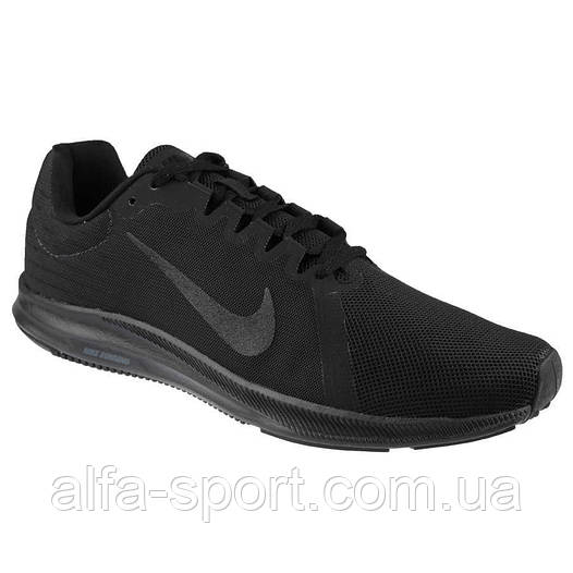 Кроссовки Nike Downshifter 8 (908984-002)