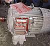 Электродвигатель електродвигун 4А 315 110 кВт 1000 об/мин, 380/660 В, фото 2