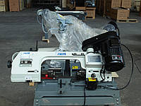 Ленточная пила FDB Maschinen SG 115