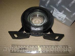 Опора вала карданного (подвесной подшипник)FORD TRANSIT 91-00 (45мм)(Гарантия!)