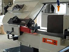 Ленточная пила FDB Maschinen SG5018/220В, фото 3
