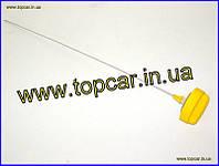 Щуп масла Renault Clio II/III 1.5DCi  Metalcaucho Испания MC3771