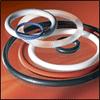 Кольца уплотнительные резиновые круглого сечения ГОСТ 9833-73