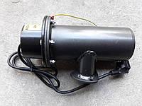 Подогреватель предпусковой МТЗ 80-82 SK-1800T (1800W - 220V)