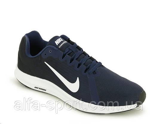 Кроссовки Nike Downshifter 8 (908984-400)
