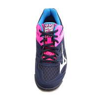 Кроссовки волейбольные Mizuno Thunder Blade (W) V1GC1770-02, фото 3