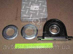Опора вала карданного (подвесной подшипник) IVECO DAILY 89-98 (35мм)(Гарантия!)