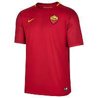 Футболка Nike Roma детская