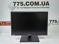 """Сверх компактный размер ПК + мощная начинка + монитор 19"""" (1440х900) LED"""
