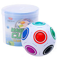 Rainbow Ball Cube головоломка