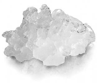 Льдогенераторы чешуйчатого и гранулированого льда