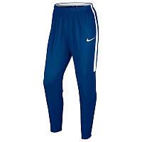 Спортивні штани дитячі Nike в Україні. Порівняти ціни 8deecd41d4ecf