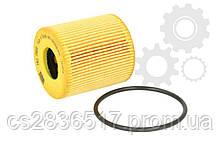 Масляный фильтр  HU 711/51 X  MANN FILTER  ( WL7413WIX ,PX L358A  , OX 339/2D,1 457 429 249  )