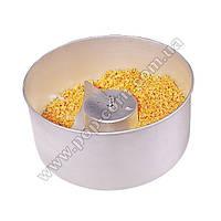 Коутер для сырного попкорна 2347, Gold Medal