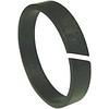 Кольца направляющие для гидравлических и пневматических цилиндров.