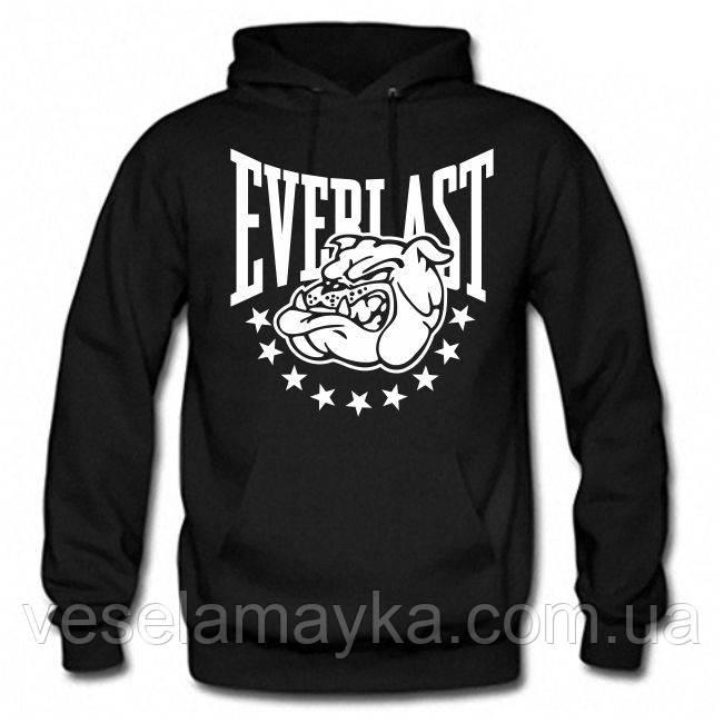 "Толстовка ""Everlast 2"""