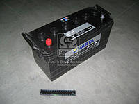 Аккумулятор  100Ah-12v VARTA PM Black(H4  ) (413x175x220),L,600, Наложенный платеж, НДС