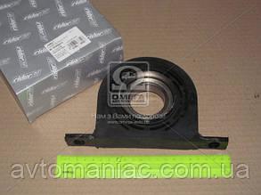 Опора вала карданного (подвесной подшипник) IVECO DAILY 89-98 (45x16)(Гарантия!)