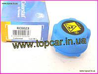 Крышка расширительного бачка Peugeot Boxer III 06-  Vernet Франция RC0023