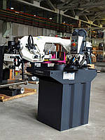 Ленточная пила FDB Maschinen SG 275 G