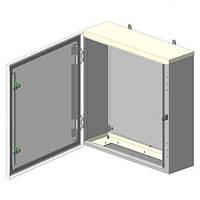 Бокс монтажний BOX Wall (IP 31)