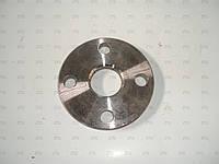 Фланец плоский стальной Ру 10 Ду 40, фото 1