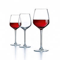 Бокал для вина Luminarc Val Surloire 470мл 172215 /П1