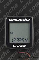 Велокомпьютер CH-CRА-12
