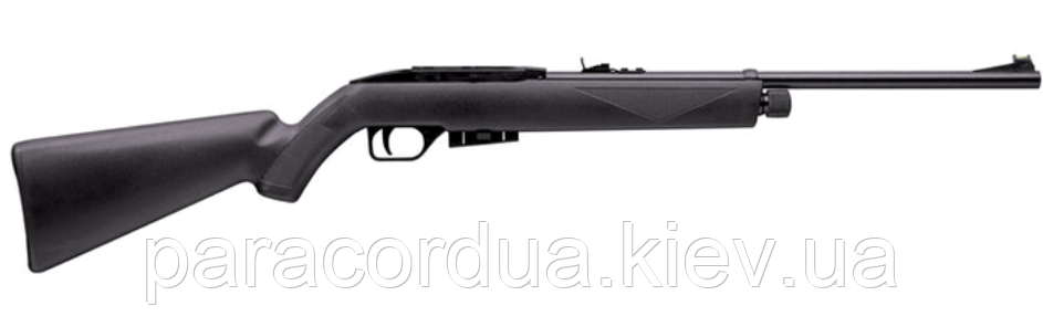 Пневматическая винтовка Crosman Repeat Air (1077)