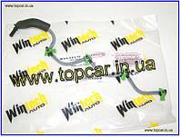 Шланг обратки Citroen Berlingo II 1.6 HDi 11 - Wintech Туреччина WIN0500186
