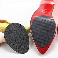 Производство резиновой фурнитуры для обуви оптом на заказ. Обувная подошва из ПВХ.