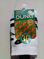 Детские носки махровые - Дюна р.18-20 (шкарпетки дитячі зимові махрові, Duna)