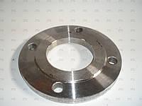 Фланец плоский стальной Ру 10 Ду 80, фото 1