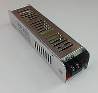 Блок питания 12v-150-Ватт Узкий, фото 1