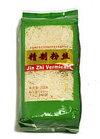 Вермишель рисовая ТМ Yumart 250 г