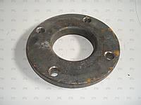 Фланец плоский стальной Ру 16 Ду 80