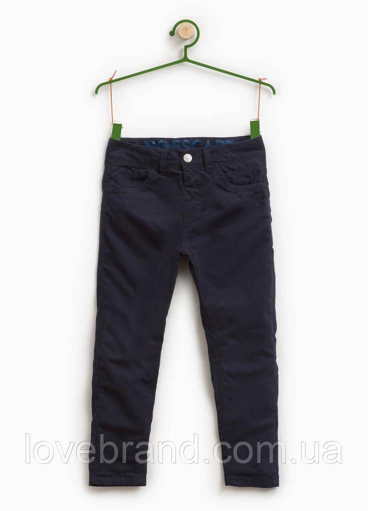 Классические штаны для мальчика OVS для мальчика 4-5 л./110 см