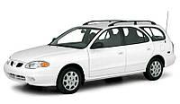 Лобовое стекло Hyundai Elantra (1996-2000)