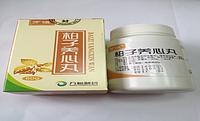 Байцзы ян синь вань (Bai Zi Yang Xin Wan ) – пилюли для регуляции сердечно-сосудистой  и нервной системы