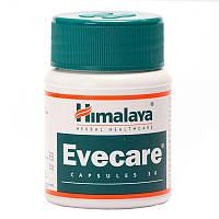 Ивикеа, Ивекер женское здоровье Хималая 30 капс (Evecare Himalaya)