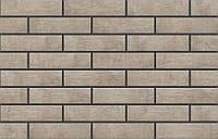 Клинкер Cerrad Loft Brick Salt 65x245