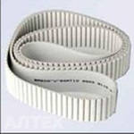 Ремни приводные плоские зубчатые полиуретановые
